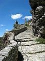 Moustiers-Sainte-Marie - panoramio - marek7400 (1).jpg