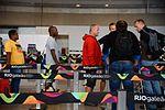 Movimentação no Aeroporto Internacional do Rio de Janeiro 1039610-capa 22082016- dsc2714.jpg