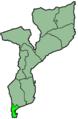 Mozambique Provinces Maputo Province 250px.png