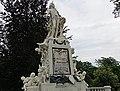 Mozart - panoramio (2).jpg