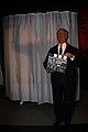 Mr Hitchcock (7343566456).jpg