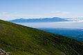 Mt.Asama from Mt.Yatsugatake 03.jpg