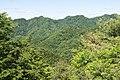 Mt.Kagoiwa 15.jpg