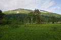 Mt.Shibutsu 05.jpg