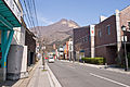 Mt.Yufudake 41.jpg