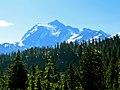 Mt. Baker-Snoqualmie National Forest (9292817318).jpg