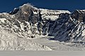 Mt. Shand Alaska.jpg