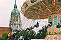 Muenchen-Oktoberfest-bjs2004-01.jpg