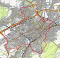 Mulhouse OSM 02.png