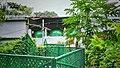 Mullah Miskin Mosque Side View.jpg