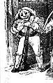 Mummers Father Christmas Sandys 1852.jpg