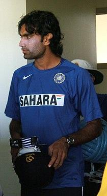 Munaf Patel 2.jpg