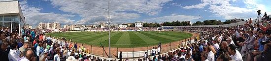 FC Botoşani a început curăţenia de iarnă. Vezi care sunt ...  |Fc Botosani