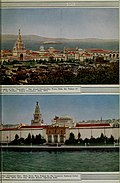 Municipal blue book of San Francisco, 1915 (1915) (14781964525).jpg