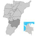 MunsQuindio Pijao.png