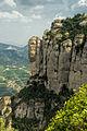 Muntanyes de Montserrat 2.jpg
