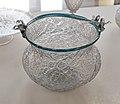 Murano Glass Museum vetro ghiaccio 27022015 07.jpg