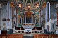 Muro maître-autel église paroissiale de l'Annonciation.jpg
