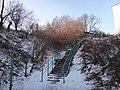 Murom, Vladimir Oblast, Russia - panoramio (125).jpg