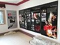 Musée Dar Cheraït 2019 - 131.jpg