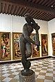 Musée de la Chartreuse j de bologne venus de castello.jpg