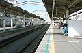 Musashi-Nakahara-Sta-Platform.JPG