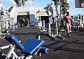 Muscle Beach Venice 3.jpg