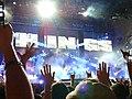 Muse at Lollapalooza 2007 (1014704071).jpg
