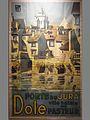 Musee Pasteur Dole2675.jpg