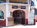 Museo Municipal de Papalotla, Tlaxcala.jpg