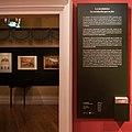 Museo Nacional del Romanticismo - Exposición temporal - La Gloriosa. La revolución que no fue - Foto Juan Gimeno - 2018-07-23 - 4730.jpg