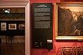 Museo Nacional del Romanticismo - Exposición temporal - La Gloriosa. La revolución que no fue - Foto Juan Gimeno - 2018-07-23 - 4731.jpg