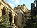 Museu Ipiranga 4.jpg