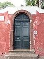Museu Quinta das Cruzes, Funchal, Madeira - IMG 8998.jpg