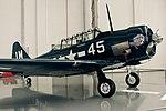 Museu TAM Aviação (19324030625).jpg