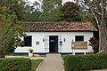 Museu Tiradentes em Sebollas.jpg
