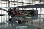 Museu da TAM P1080685 (8593573544).jpg