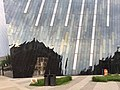 Museum of Contemporary Art, University Circle, Cleveland, OH (28828552638).jpg