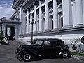 Museum of Ho Chi Minh City 03.JPG