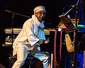 Music - Omar Sosa and Quarteto Afrocubana at BRIC (17208280170).jpg