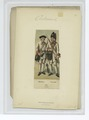 Musketier, Grenadier, 1704 (NYPL b14896507-90007).tiff