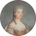 Mussard - Louise Elisabeth of France, miniature.png