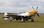 Mustang P-51 Furious Frankie 4 (5930625846).jpg