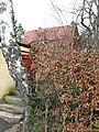 Musterhaus Hellerau Am Sonnenhang8.JPG