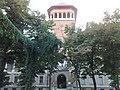 Muzeul taranului roman 01.jpg