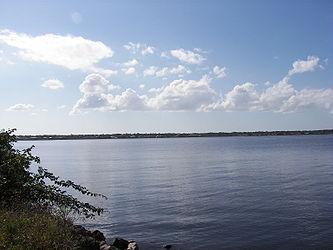 Myakka River 3.jpg