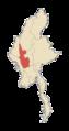MyanmarMagway.png