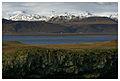 Myrdalsjökull (15642671845).jpg