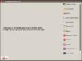 Mythbuntu 12.10 Control Centre.png