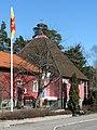 Näsbyparks kyrka.jpg